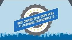 Digital Marketing Little Rock - Social Media Marketing Services