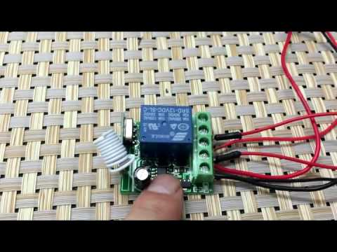 remote control 12v dc switch wiring diagram wiring diagrams user 12 Volt Rocker Switch Wiring Diagram