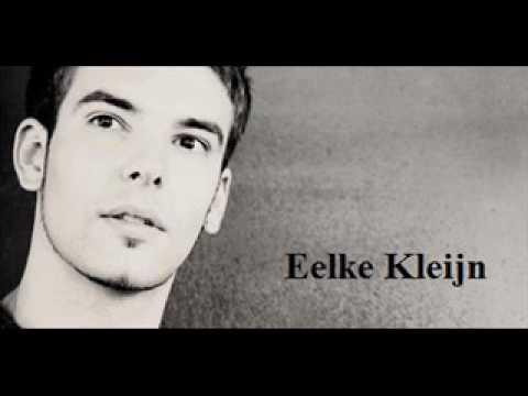Eelke Kleijn – Embassy One Radio Show