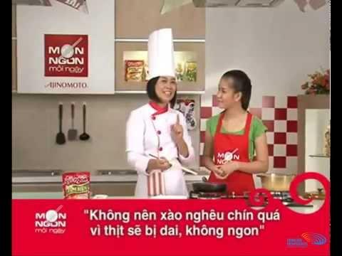 Cháo nghêu - LENGER SEAFOODS VIETNAM