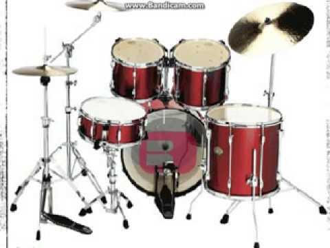 Играть на барабанах онлайн фото 312-879