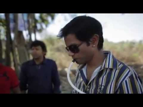 Kasto Mazza Hai Relaima - Unplugged