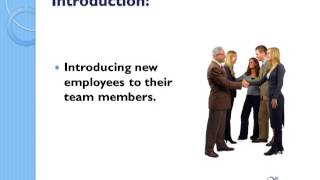 A microlearning twist in the new hire onboarding tale https://blog.commlabindia.com/training-solutions/microlearning-for-onboarding-case-study find more at h...