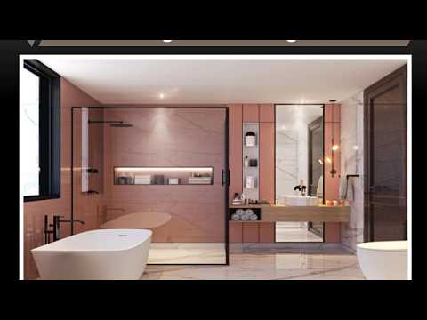 Modern Bathroom Inspiration Design Ideas Videos