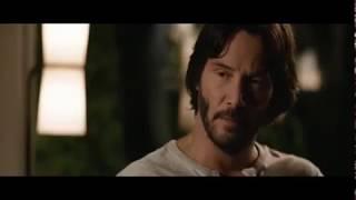 Джон Уик 2: клип