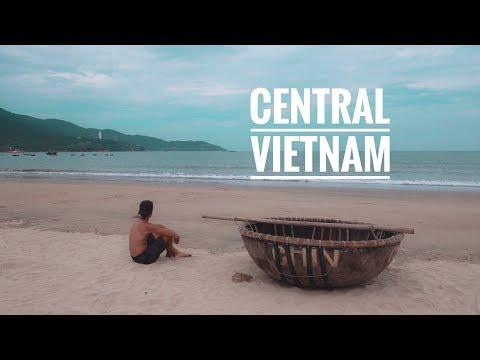 Should YOU visit Danang? Danang, Vietnam Travel Guide - Vlog #64