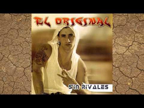 Roman El Original - Sola