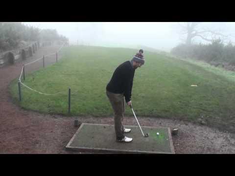 Bristol Golf Course