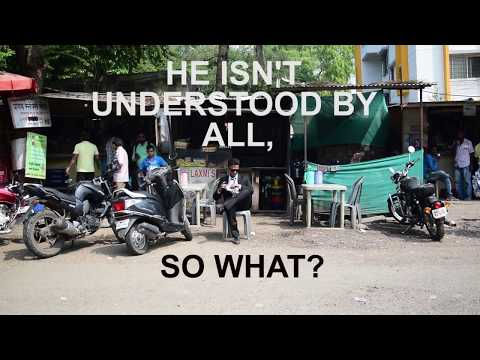 NONE OF A KIND || INDIA FILM PROJECT- 24 Hours Filmmaking Challenge || SELECTED IN TOP 100.