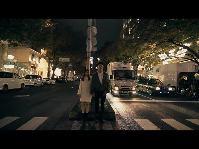 【MV】횡단보도