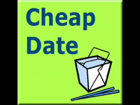 Cheap Date (cover/remix)