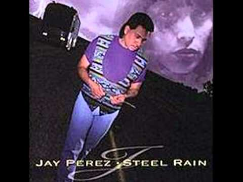 Jay Perez - You Wouldn't Be Gone.mpg