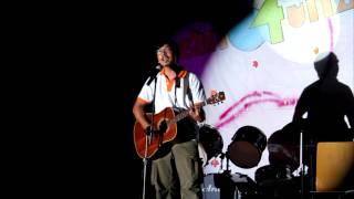 Cho anh xin số nhà - Giáo sư Xoay giao lưu FU HCM 17/11/2011