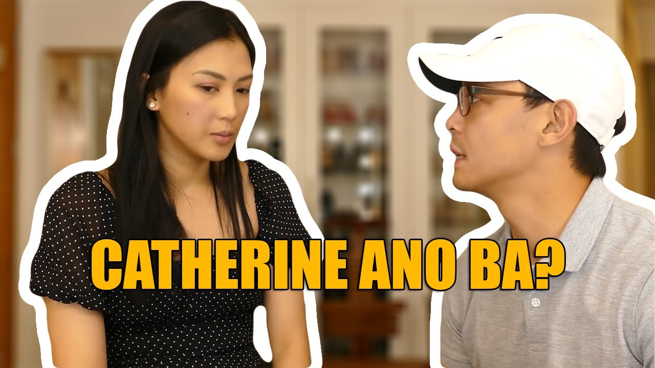 Download Mikee Morada being annoyed at Alex Gonzaga for 5 minutes straight