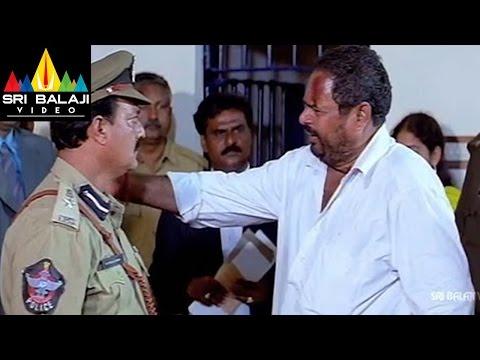Koothuru Kosam Telugu Movie Part 5/12 | R Narayana Murthy | Sri Balaji Video