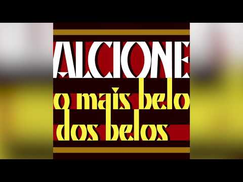 Alcione - O Mais Belo dos Belos (Single)