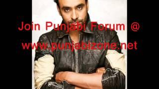 Babbu Maan - Latest song Chamkila Aah Chak 2014 [promo]