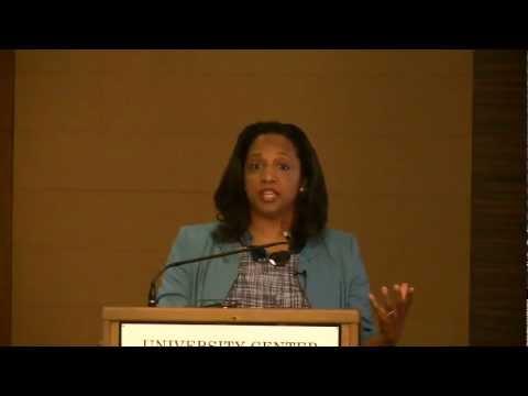 """Daina Ramey Berry, """"Slavery,"""" (San Antonio, June, 2012)"""