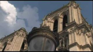 Atfal Tour 2011: Reisedokumentation