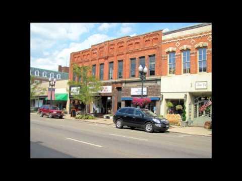 Ottawa Illinois.wmv