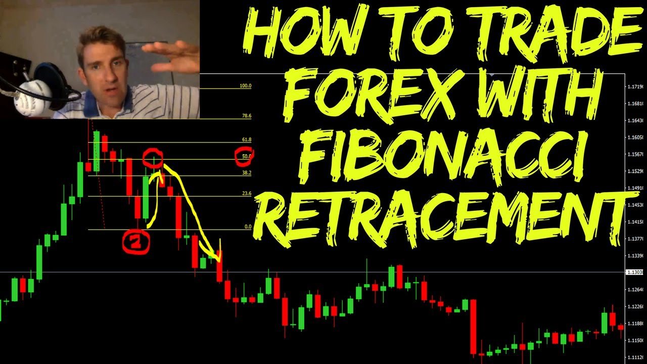 Fibo forex broker