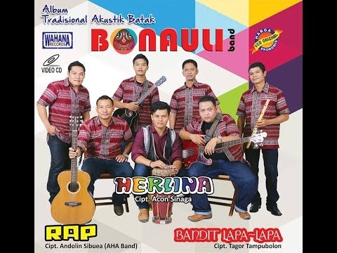 Bonauli Band - Sawan