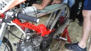 moto hippy dragstermp4