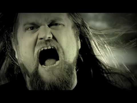 Ivar Bjørnson from Enslaved on Death in...