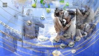 Ik Leef Alleen Voor Jou - Lisette en Peter