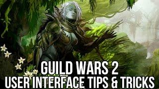 Guild Wars 2 (Free MMORPG): Watcha Playin