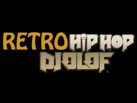 Download GASTON -  Code Fenal ( RÉTRO HIP-HOP DJOLOF ) audio