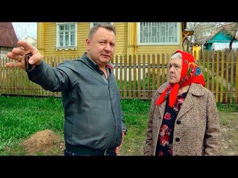 На фото Михаил Токарев: «Благоустройство придёт на улицу Семашко» изображение