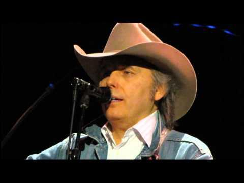 Dwight Yoakam - I Sang Dixie at the Ryman