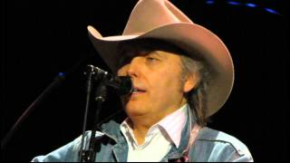 Dwight Yoakam - I Sang Dixie at the Ryman