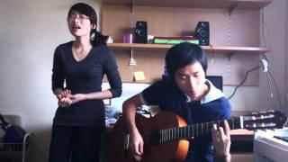 Hà Anh Tuấn - Hạ Cuối Cover