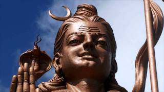 Shiv Panchakshar Stotram - Nagendra haraya Trilochanaya, Basmanga ragaya maheswaraya