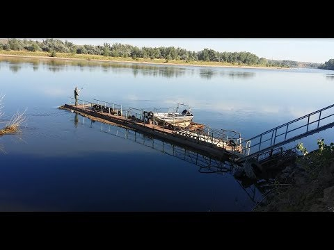 база отдыха турбаза Изумруд 2017 Заплавное Волгоград Волгоградская область