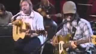 Switchfoot - Awakening (Acoustic)