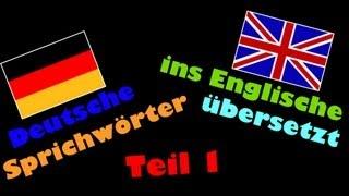 aufsatz englisch uebersetzung aufsatz in englisch