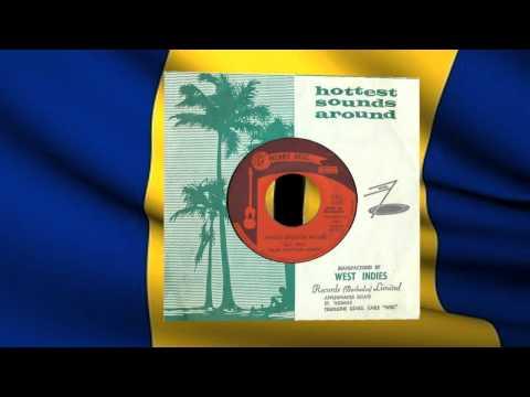 Sweet Spouge Music - Blue Rhythm Combo