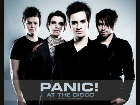 Panic! At The Disco - This Is Halloween - YouTube