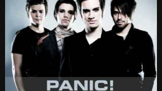 Panic! At The Disco - This Is Halloween