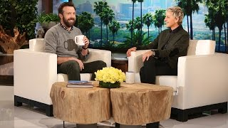 jason sudeikis ballin valentines day plans