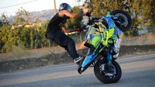 Video Raw Stunts From StraightUp And WCC download MP3, 3GP, MP4, WEBM, AVI, FLV Agustus 2018