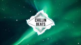 D.R.A.M. - BROCCOLI ft. Lil Yachty (LUCA LUSH x SOBER ROB Remix) mp3