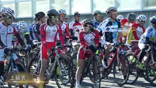 2015年第10回セオサイクルサイクルフェスティバル