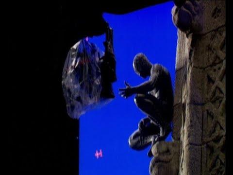 Download Spider-Man 3 | Behind The Scenes | HD