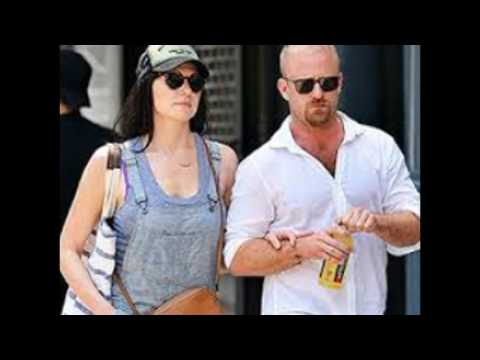 Laura Prepon Engaged to Ben Foster | ben foster robin wright