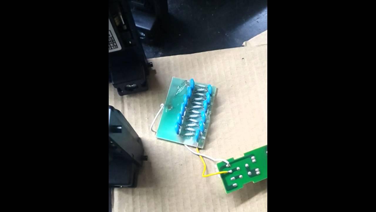 Schema Elettrico Racchetta Per Zanzare : Grix forum domanda racchetta elettrica su elettronica generale