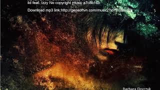 Kovan & Alex Skrindo Into The Wild feat. Izzy No copyright music a7c8b16b a7c8b16b